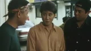 Si Mokong Si Astig At si Gamol  (PART 3)