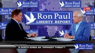 Is North Korea An 'Imminent Threat'?