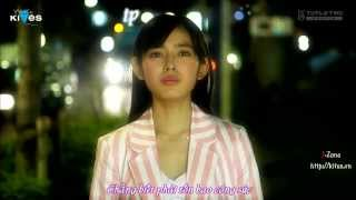 (Vietsub) Itazura na Kiss - Love In Tokyo ost