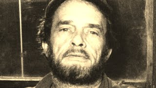 The Incredibly Tragic Life Of Merle Haggard