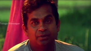 Little Soldiers Movie Songs | Sarele Vooruko Song | Mera Naam Jokaru Song | Brahmanandam | Baladitya