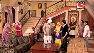 Jugni Chali Jalandhar - Episode 327