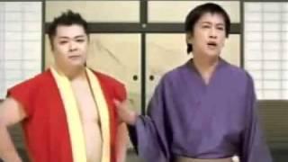 水戸黄門4