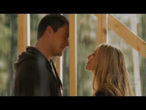 Baixar ► Dear John {Channing Tatum & Amanda Seyfried} || Listen to your heart