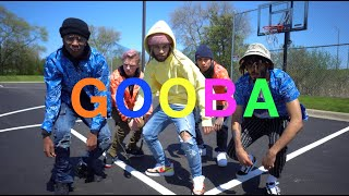 gooba-6ix9ine-thefuturekingz-dance-video.jpg