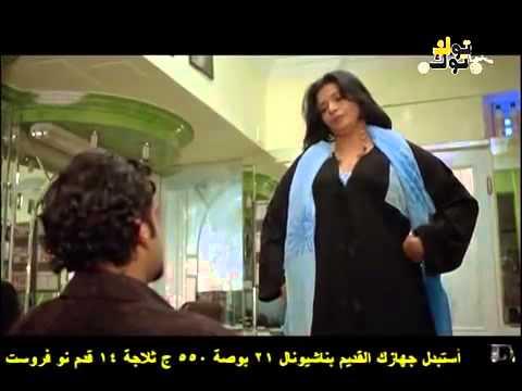 9hab maroc بنتي مشات تقرى - 4 1