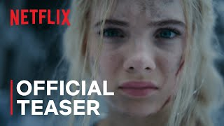 The Witcher: Season 2 Teaser Trailer | Netflix