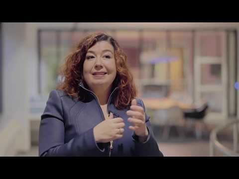 Happeo and Randstad Sourceright: how they bring a global workforce together