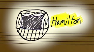 How Does Hamilton Work? (feat. Technicality)