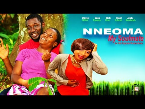 Nneoma My Soulmate 1