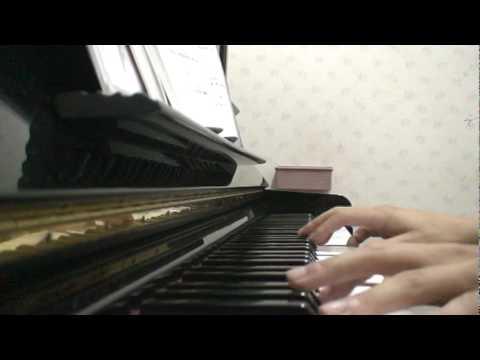 放生  范逸臣  piano.mpg