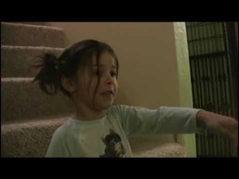 Како да го прелажете детето?