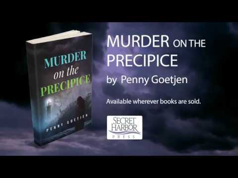 Murder on the Precipice