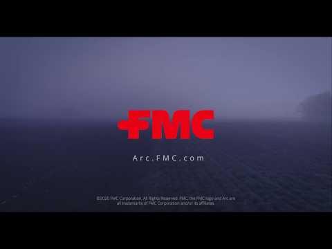 FMC Corporation Announces New Arc™ Farm Intelligence Platform