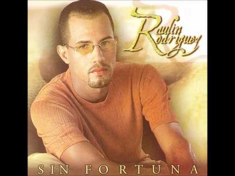 Raulin Rodriguez - Estoy Enamorado De Ti