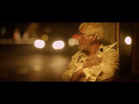 Chandamama-Kathalu-Movie-Beggar-Making