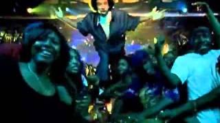 Ludacris-Move Bitch  video oficial