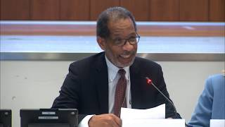 12/7/18 Census Scientific Advisory Committee (CSAC) Meeting (Day 2)