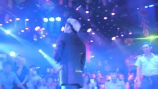 [Live] Không phải dạng vừa đâu - Sơn Tùng MTP in Havana Club 26/2/2015