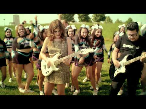 Best Coast - The Only Place - YouTube