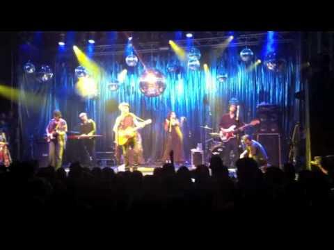 Baixar Nando Reis - Do seu lado (ao vivo em Porto Alegre, 2011)
