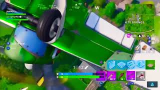 This is actually the best snipe of all time...