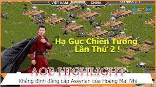 tong-hop-tran-dau-hoang-mai-nhi-da-bai-chien-tuong-the-loai-assyrian-30-10-2015