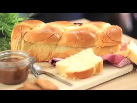Pâte à tartiner aux Spéculoos