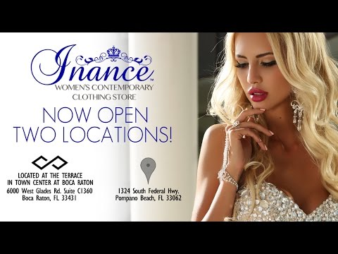 As many retail stores are closing, Inance Brands is Profitable. Get Ready to Fall in Love!