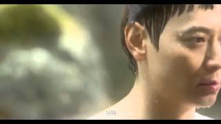 My Palpitating Life Trailer - Kang Dong Won & Song Hye Kyo