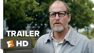Wilson 2017 Movie Trailer