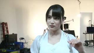 日本赤十字社メッセ12