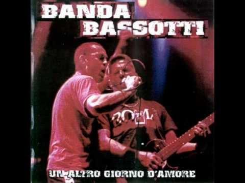 Baixar Banda Bassotti-Potere al popolo
