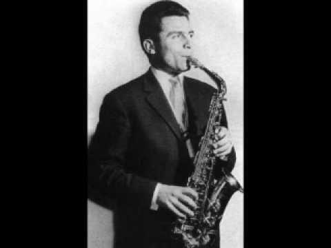 Sonata Op.19 P. Creston Tempo I-II
