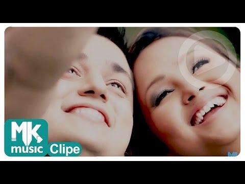 Baixar Bruna Karla - Agora Eu Tenho Você Comigo (Clipe Oficial MK Music em HD)