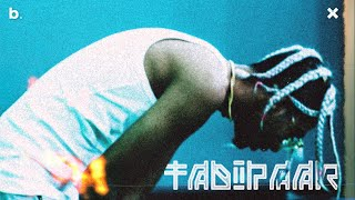 TADIPAAR – MC Stan Video HD