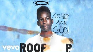 2 Chainz - Save Me (Audio) ft. NBA Youngboy
