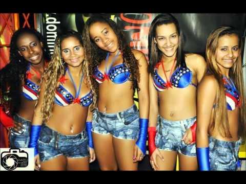 Baixar Bonde Das Maravilhas- Aula De Dança Das Maravilhas   (Dj xarópinho) 2013