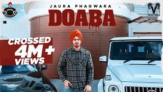Doaba – Jaura Phagwara