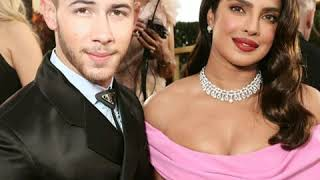 Nick Jonas and Priyanka Chopra || Part 5 || pure love