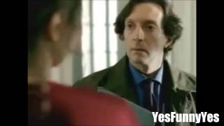 Funniest Banned Commercials - YesFunnyYes