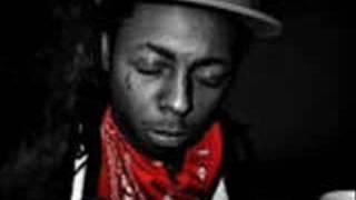Lil Wayne - Leather so Soft (with lyrics)