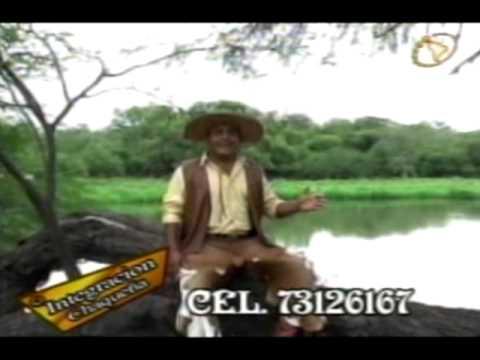 Negro Palma Mi Corazon en tus Garras (ryga100979)