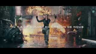 Call of duty: black ops 2i disponible sur ps4 :  bande-annonce