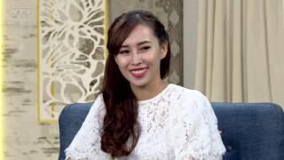 Cà phê cuối tuần CPCT | HTV Web | Nguyễn Hữu Trí | 20/5/2017