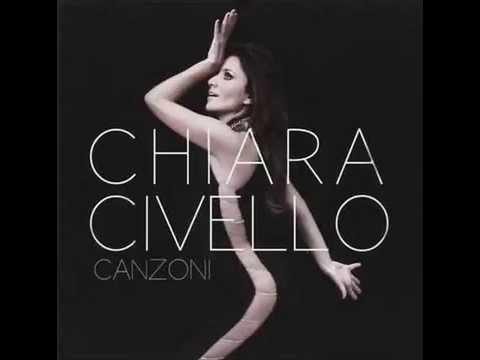 Baixar Chiara Civello - Io che amo solo te
