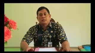 Testimoni PPG Kepala Sekolah SMKN1KBM