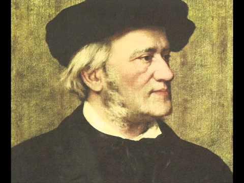 Baixar Wilhelm Richard Wagner - Marcha Nupcial