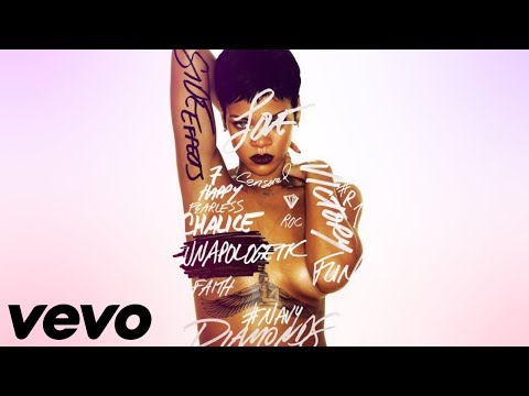 Baixar Rihanna - Right Now ft. David Guetta (Audio)