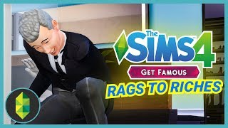 getting-my-tv-back-part-23-rags-to-riches-sims-4-get-famous.jpg